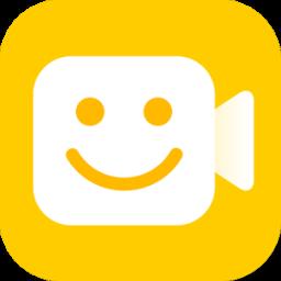 Vidphone視頻電話