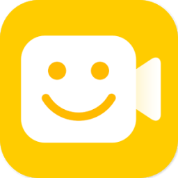 Vidphone视频电话