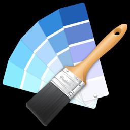 取色条(ColorTip)