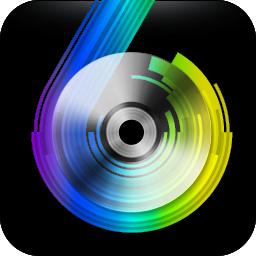 DVD Power Burner Pro