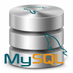 MySQL To Oracle