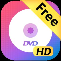 A1 DVD Copy