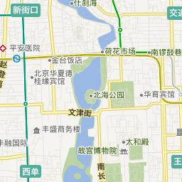 广东省建筑工程...