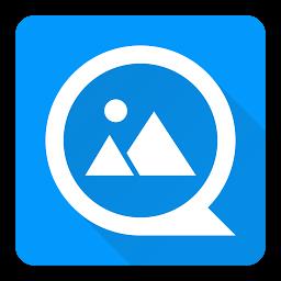 XPicture图片浏览器