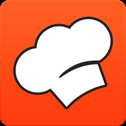 99餐饮营业管理系统