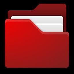 URL Management(网址管理器)