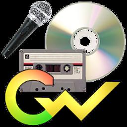 Audiotouch Lite