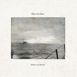 Minos Album