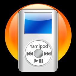 YamiPod for Win...