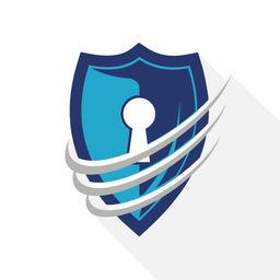 SnoopFree Privacy Shield