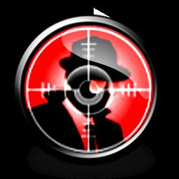 WinSoS Anti Spyware