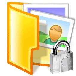 FolderProtector