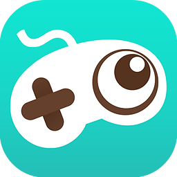 Dvvq互动娱乐平台