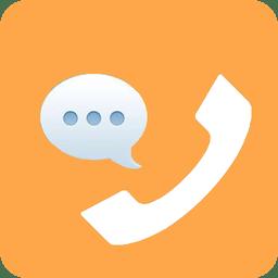 金助手商务通讯软件