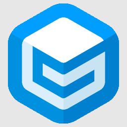 Sitemaps 索引生成器