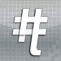 HashTab 2.7.6.219(32/64)