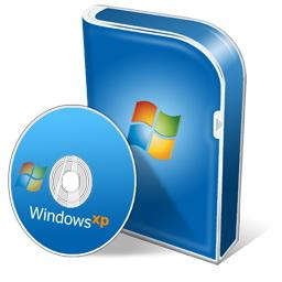BootXP 2.50 RC1  汉化版