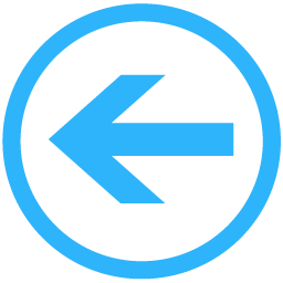 OPC客户端开发工具包