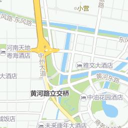 河南省建筑工程...