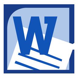 联想传奇电子教案制作/授课系统(Eduoffice)