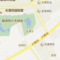 中国医院名录大...