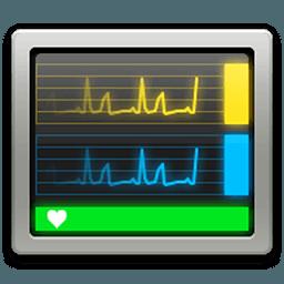 ServerMonitor服务器监视
