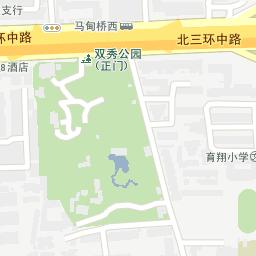小灵通号码段归属地查询数据库
