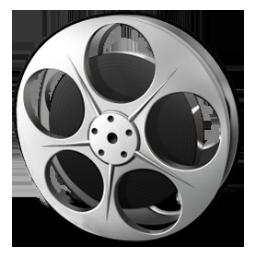 Video Conversion Expert