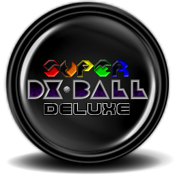 Super DX-Ball Deluxe