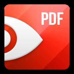 eXPert PDF Editor Professional