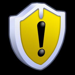 Computer Security Tool