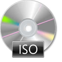 DVD X IMAGER