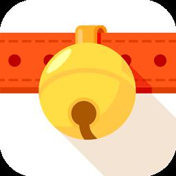 金铃铛电脑排课系统