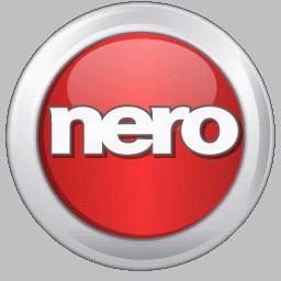 Nero WMA Plugin