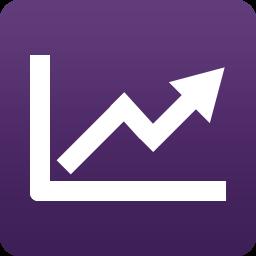 邦仁客户管理软件远程网络版