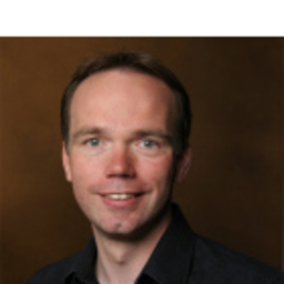 NetConnectManager