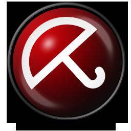 AVIRA for Windows Server