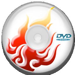 Apollo DVD Creator