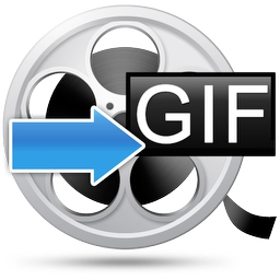 Video AVI to GIF Converter