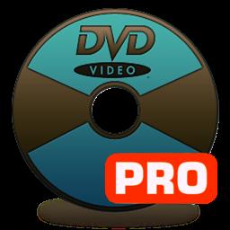 Super DVD to PSP Converter