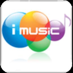 我爱音乐(iMusic)