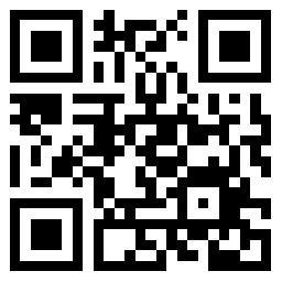 博雅园冲印收银软件