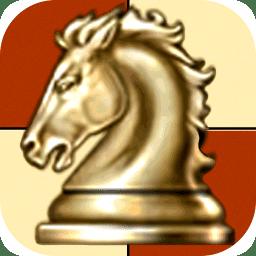 国际象棋局面助手——BBS Chess
