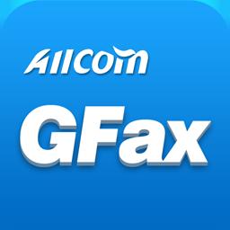 QFax网络传真...