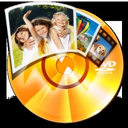 Flash SlideShow Builder