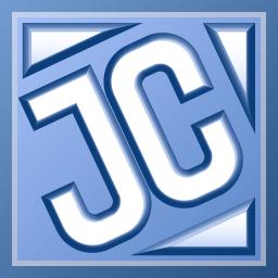 jcreator下载