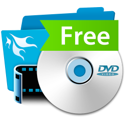 Easy DVD Rip