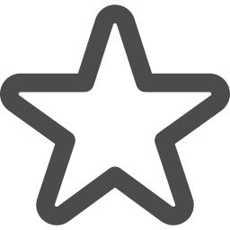 文言之星WWStar