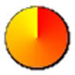 OverDisk 0.1.1 beta 汉化版