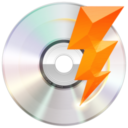 Smart CD Ripper